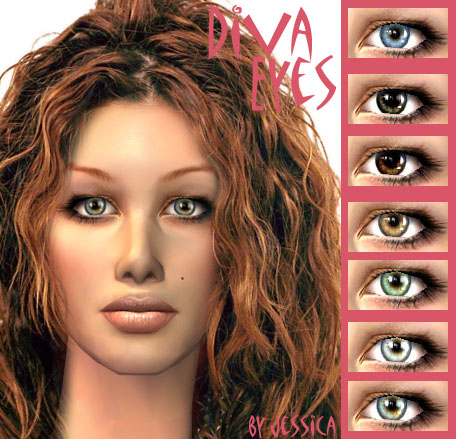 http://curvalicioussims2.synthasite.com/resources/Diva%20Eyes%20copy.jpg